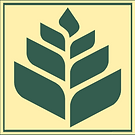 JIP Logo 250x250 Copy Inverse.png
