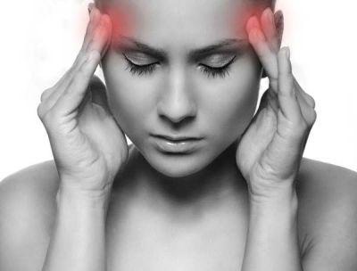 Soulager les maux de tête grâce à l'ostéopathie : c'est possible !