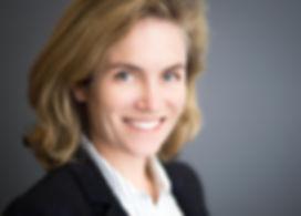 Chloe Martin, Ph.D.