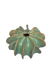 Ceramic Sculpture - Lana Trzebinski - Artist - Nairobi, Kenya