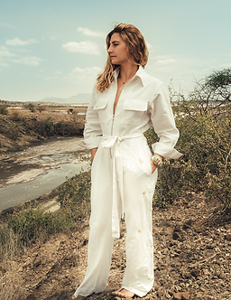 Dudu Jumpsuit in White.png