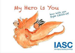 my_hero_is_you_0.jpg