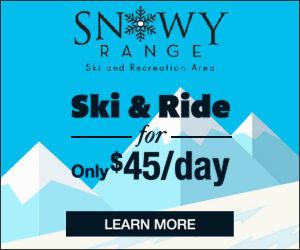 Ski_300x250.jpg
