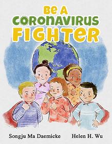 coronavirus_picturebook_cover.jpg