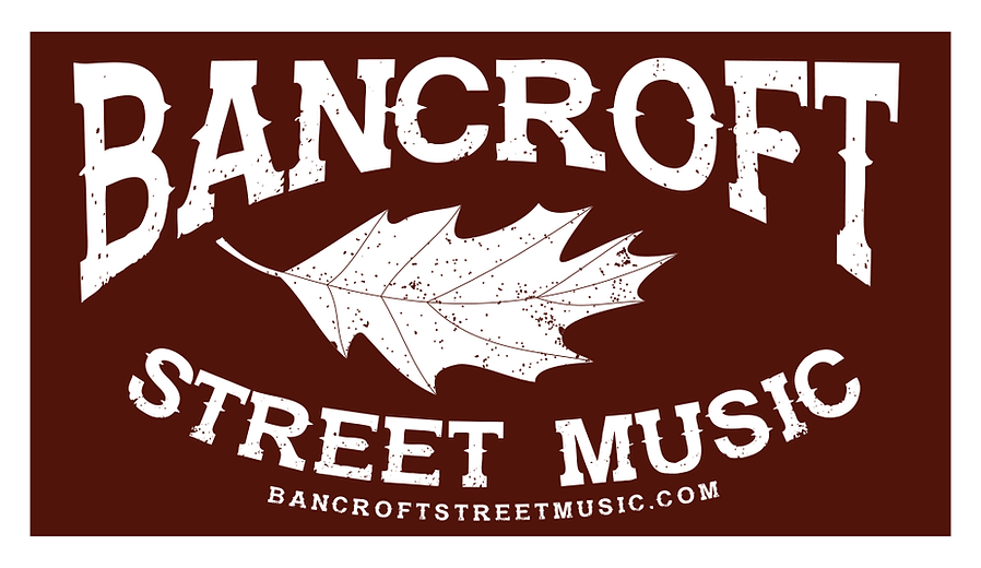 Bancroft Street Music Card Burgundy.png