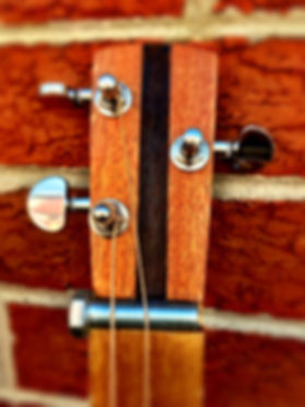 3-String headstock.jpeg