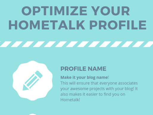 Optimize Your Profile: Best Practices