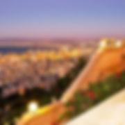 haifa 1.jpg
