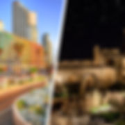 two cities one break.jpg