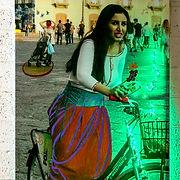 the green girl.jpg