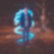 Adam Baxter Infinity Cover (1).jpg