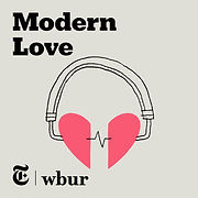 modern-love-album-art-square320.jpg