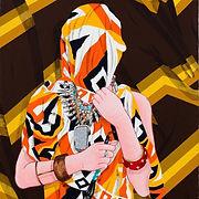Arts & Culture 1.jpg