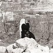 Druze photography.jpg