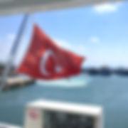 istanbul flag.JPG