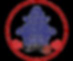 Tersar_Logo_Transparent.png