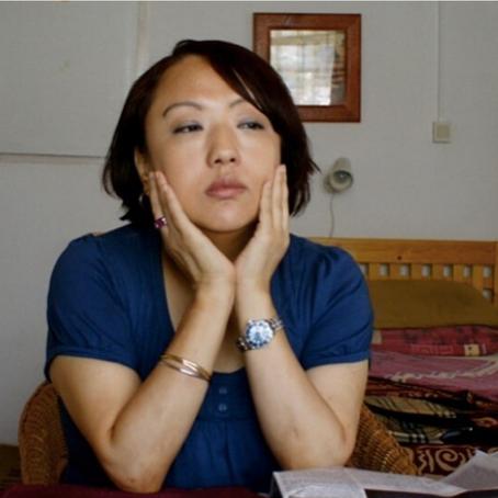 Remembering Khandro Semo Lhanzey la