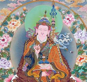 Guru_Rinpoche_edited.jpg