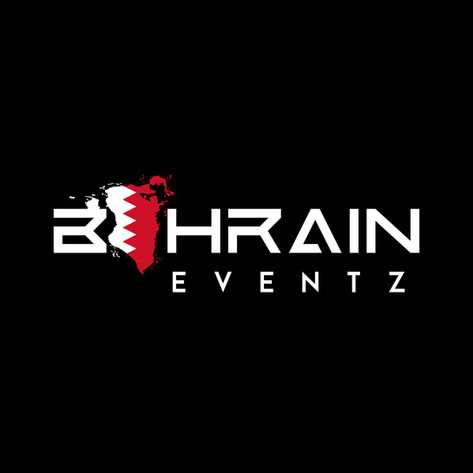 BAHRAIN EVENTS PROMO COMPANY
