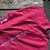 Thumbnail: *PRE ORDER* Bright Pink Track & Field Jumper
