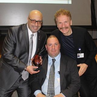 tony award.jpg