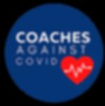 coaches against covid logo transparent_p