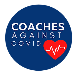 coaches against covid logo transparent_p