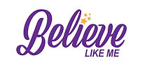new believe logo.jpg