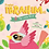 Thumbnail: Prophet Ibrahim (AS) and the Little Bird Activity Book