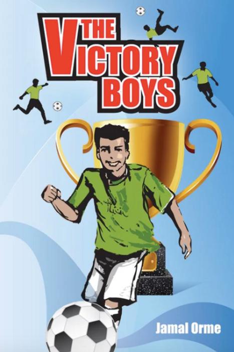 Victory Boys