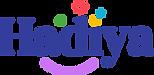 hadiya-logo-full-colour-rgb.png