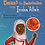 Thumbnail: BASIRAH THE BASKETBALLER SAYS INSHA ' ALLAH