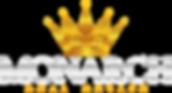 MonsrchRealEstate-Logo.png