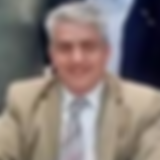 Dr. Ruben Schiavelli.png