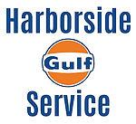 harborside gulf-01.jpg