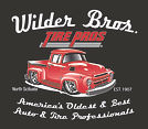 Wilder Bros Tire Pros.jpg