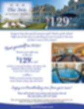 Promo 2020  $129-fb (002).jpg