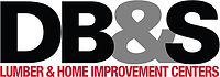 DB&S Logo.jpg