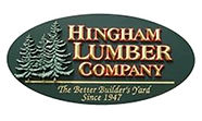 hingham-lumber-company-the-better-builde