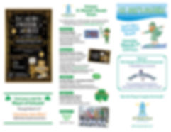 Plunge Brochure outside 2020 web.jpg
