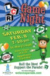 LCR Game Night 2020 web.jpg