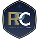 Real Property Club_Logo