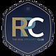 Real Property Club_Logo