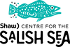 salish_sea_logo.png