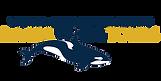 EWT-logo2016-horizontal-clr.png