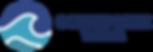 OWV-logo-hrz-sm.png