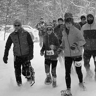 Winter race_edited_edited.jpg