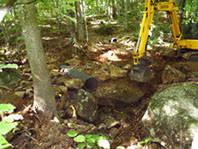 virgil_excavator.jpg
