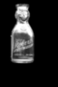 robertsfarm_bottle_8402-u706_edited.png