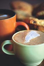 CafeNomad_IMG_5336.jpg